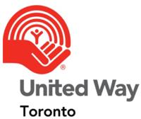 logo_uwt