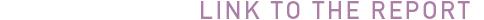title_linktoreport